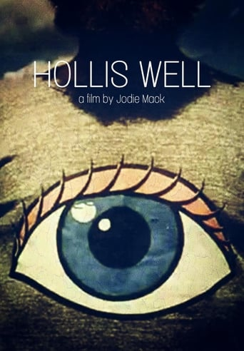 Poster of Hollis Well