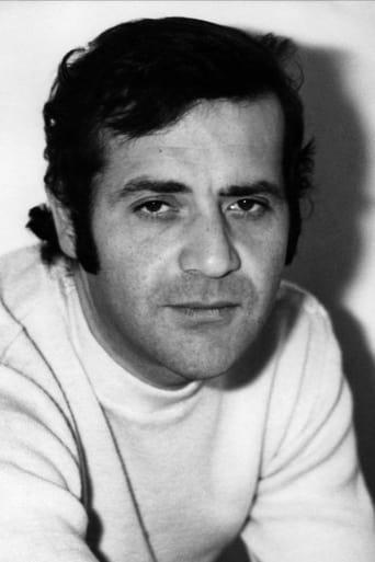 Image of Jean Yanne