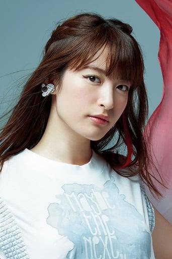 Image of Mikako Komatsu