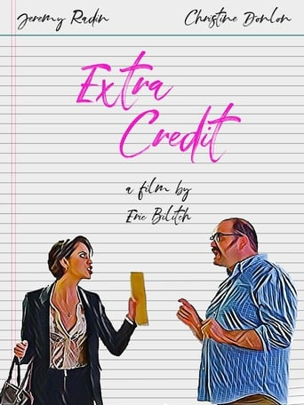 Poster of Extra Credit