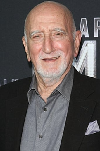 Image of Dominic Chianese
