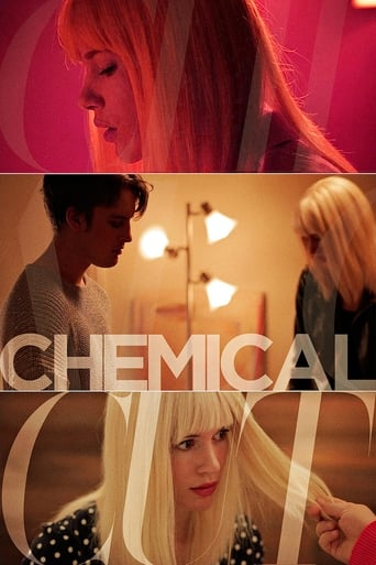 Poster of Chemical Cut