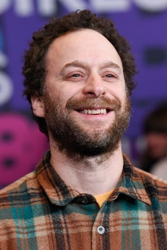 Image of Jon Glaser