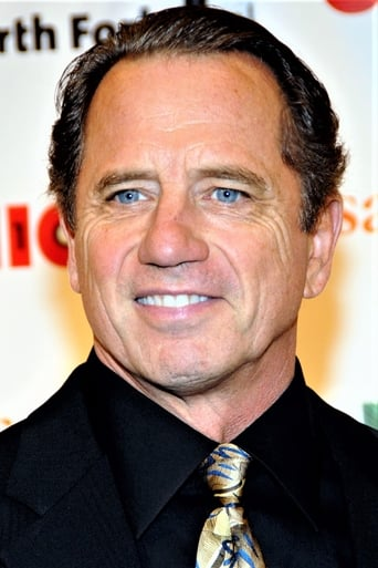 Image of Tom Wopat