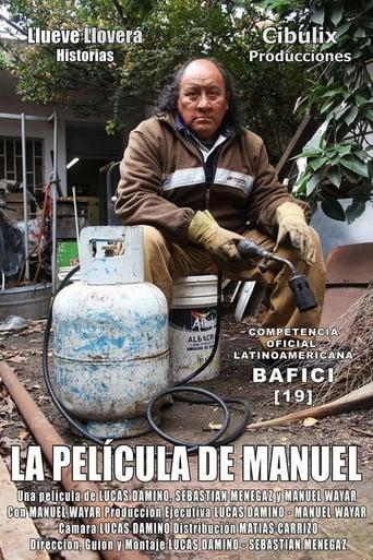 La película de Manuel
