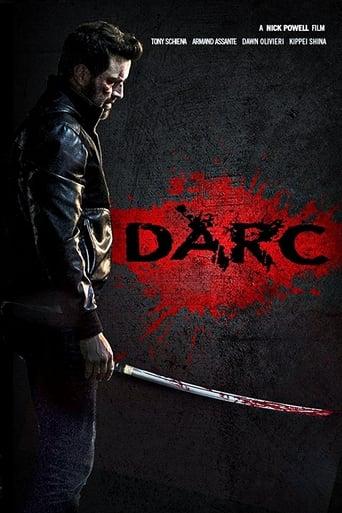Darc Darc