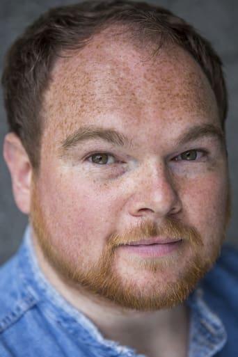 Stephen Collins Profile photo