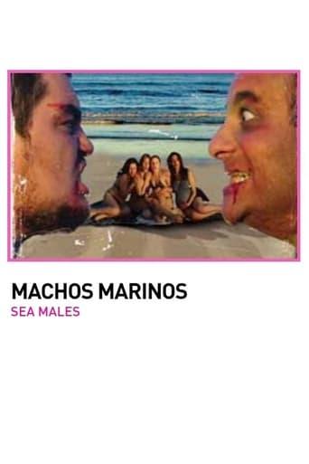 Machos Marinos