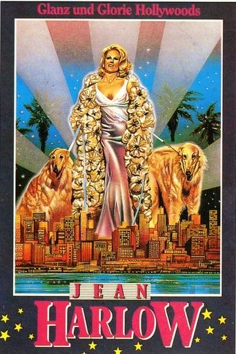 Die Welt der Jean Harlow