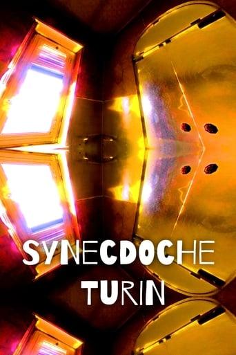 Synecdoche Turin