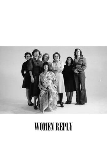 Watch Women Reply 1975 full online free