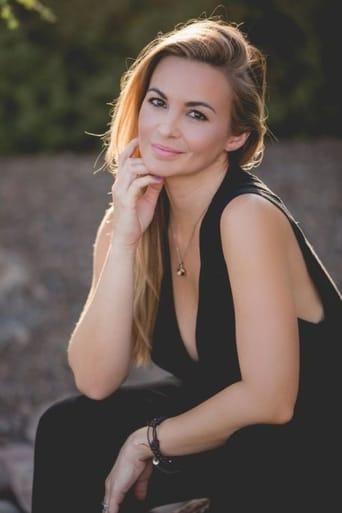Image of Amber Goetz