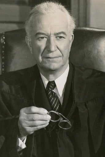 Image of Minor Watson