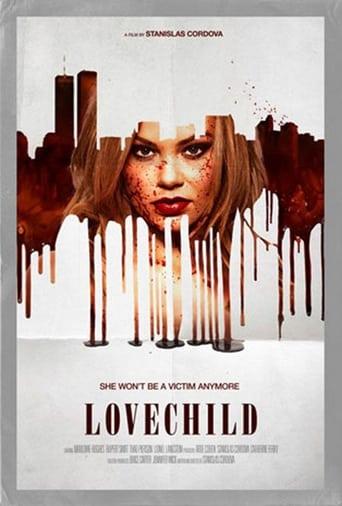 Lovechild