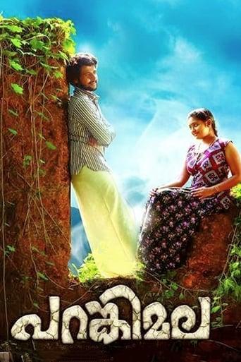 Poster of Parankimala