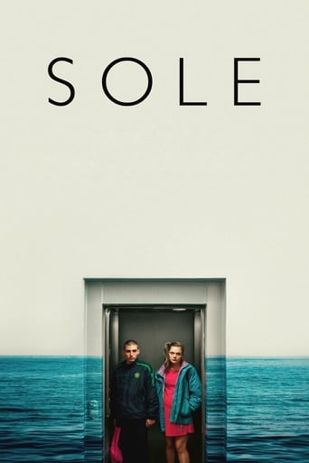 'Sole (2019)