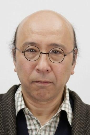 Image of Taro Suwa