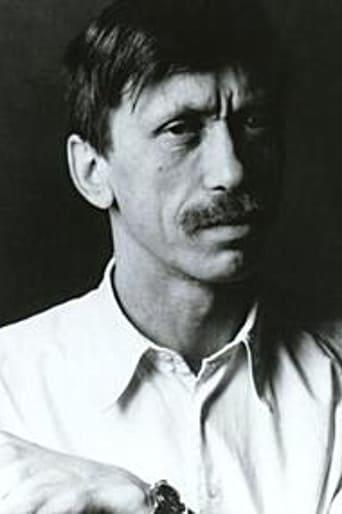 Image of Andrzej Borkowski