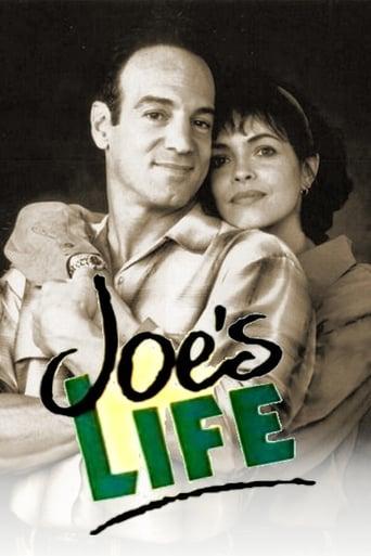 Poster of Joe's Life