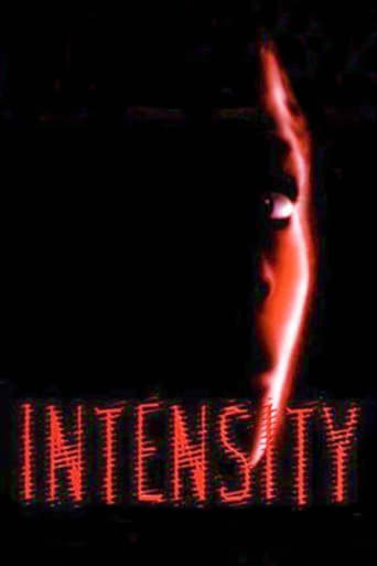 Intensity Brent Stait  - Jim Woltz