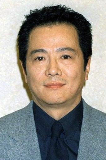 Image of Jinpachi Nezu