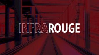 Infrarouge (2006- )