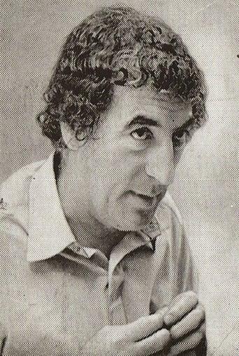 Image of Toma Caragiu