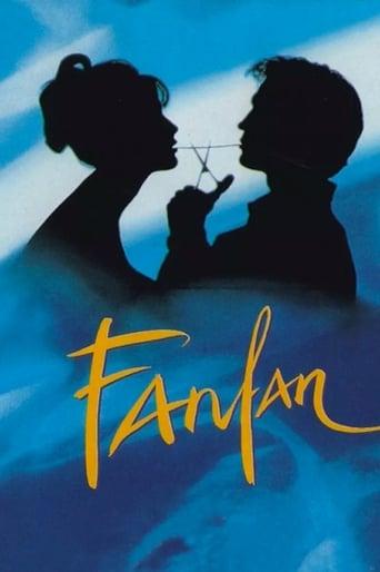 Fanfan & Alexandre