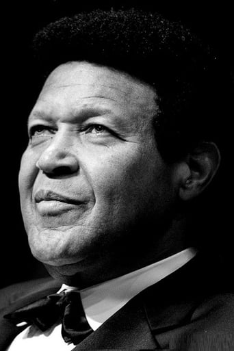 Image of Chubby Checker