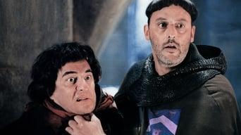 Прибульці (1993)