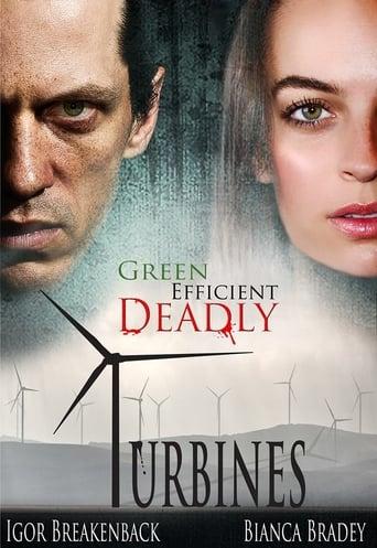 Turbines Poster