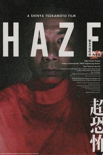 Watch Haze Online Free Putlockers