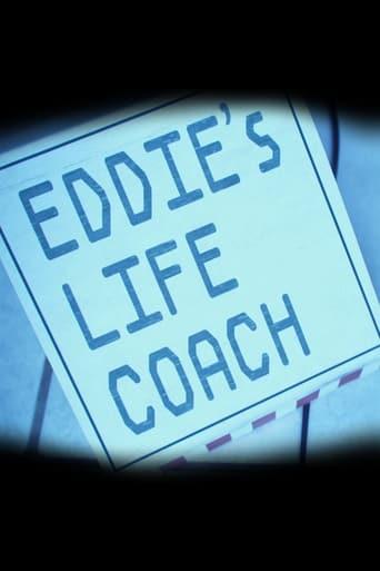 Poster of Eddie's Life Coach