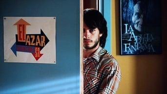 Погане виховання (2004)