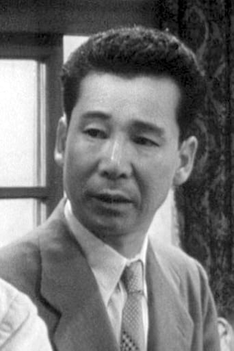 Image of Yutaka Sada