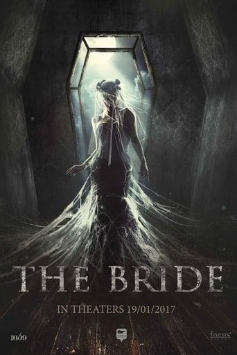 La Novia / Nevesta / The Bride