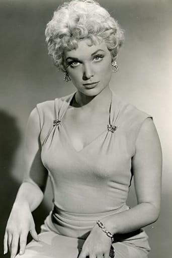 Roxanne Arlen