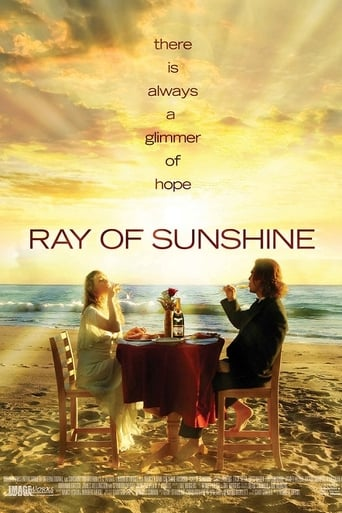 Poster of Ray of Sunshine