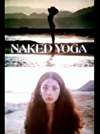 Naked Yoga (1974)