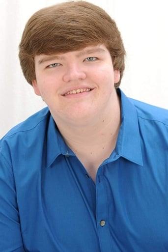 Image of Austin Craig