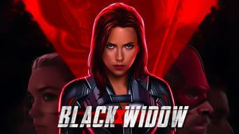 Чорна вдова (2021)