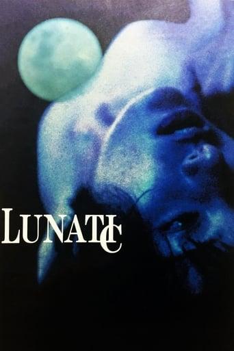 Watch Lunatic Free Online Solarmovies
