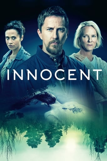 Poster of Innocent