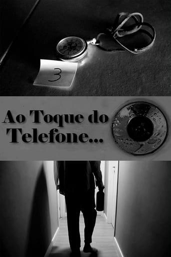 Ao toque do Telefone...