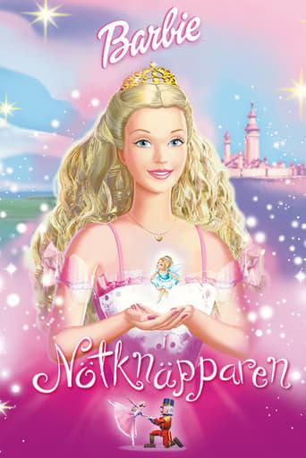 Barbie: Nötknäpparen