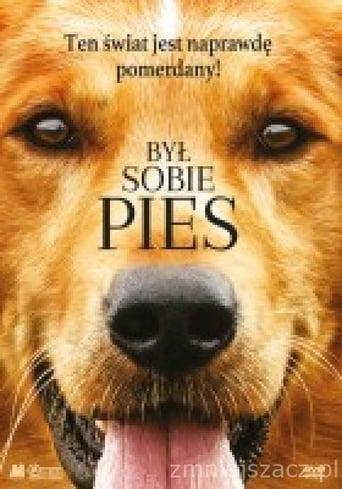 Poster of Był sobie pies