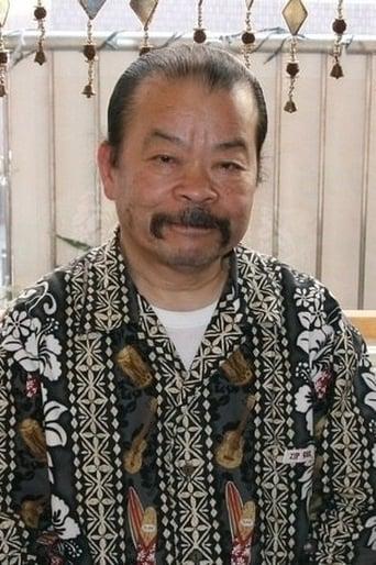 Image of Gajiro Satoh