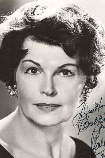 Image of Gail Bonney