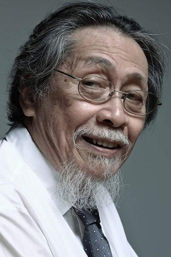 Image of Joonee Gamboa