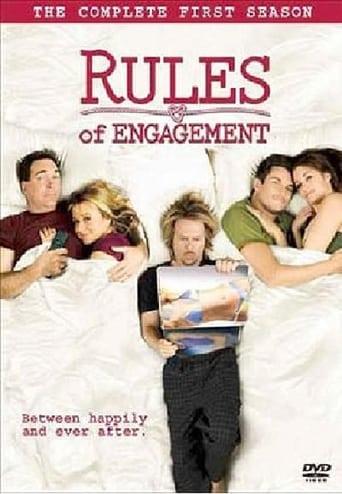 Rules Of Engagement Full Episodes - YouTube